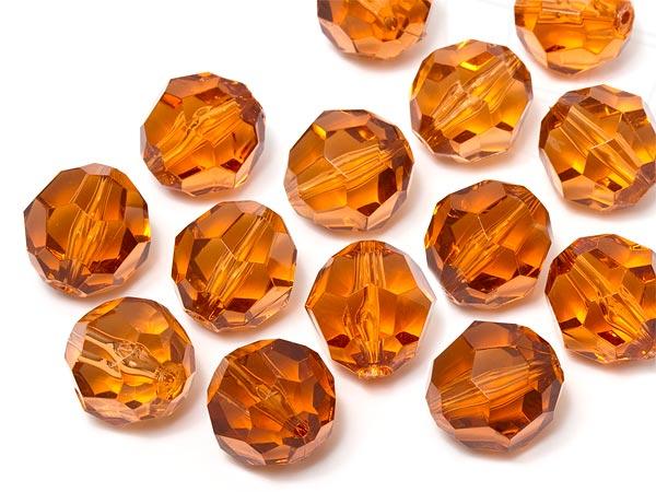 perlen-aus-acryl-kunststoff-von-star-bright-rund-16-0mm-light-smoked-topaz-30-stuck