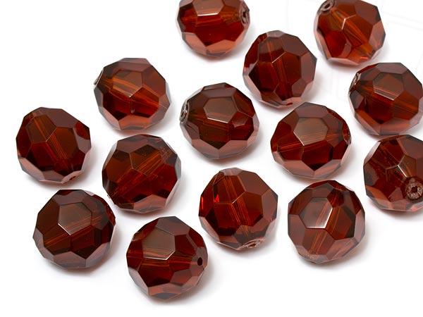 perlen-aus-acryl-kunststoff-von-star-bright-rund-20-0mm-smoked-topaz-30-stuck