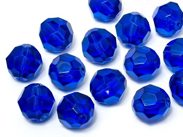 perlen-aus-acryl-kunststoff-von-star-bright-rund-20-0mm-capri-blue-30-stuck