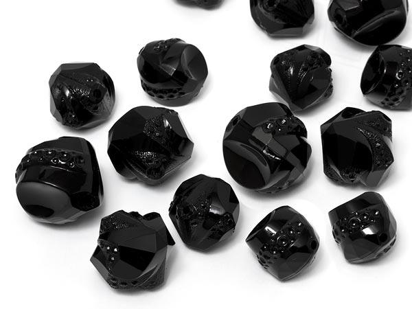 perlen-aus-acryl-kunststoff-von-star-bright-rund-12-0-15-5mm-jet-multi-size-mix-100-stuck