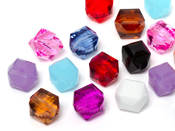 perlen-aus-acryl-kunststoff-von-star-bright-cubist-12-0-x-14-5mm-colormix-30-stuck