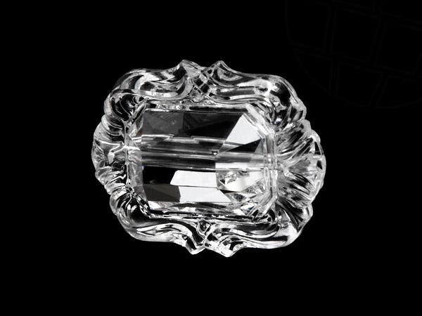 perlen-aus-acryl-kunststoff-von-star-bright-baroque-17-0-x-23-0mm-crystal-30-stuck
