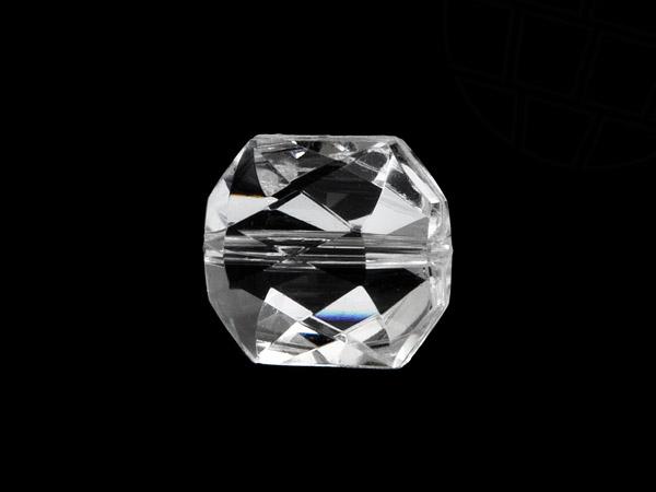 perlen-aus-acryl-kunststoff-von-star-bright-baroque-11-0-x-14-0mm-crystal-100-stuck