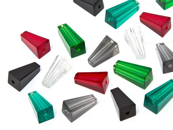 perlen-aus-acryl-kunststoff-von-star-bright-baroque-7-0-x-17-0mm-colormix-100-stuck