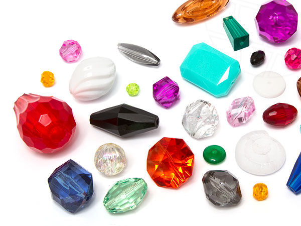 perlen-aus-acryl-kunststoff-von-star-bright-5-0-35-0mm-color-mega-form-mix-100-stuck