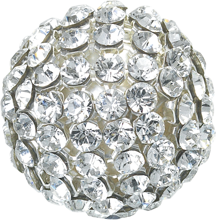 swarovski-elements-crystal-mesh-ball-19mm-crystal-white-ohne-ring-restposten-1-stuck