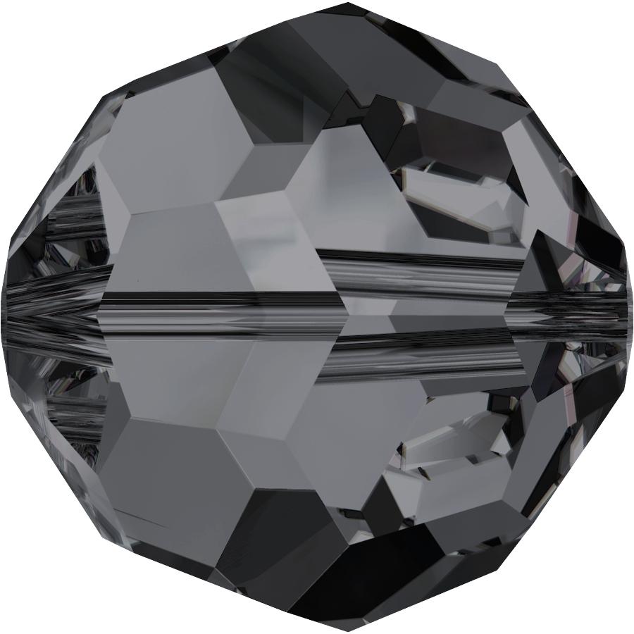 glasperlen-zum-auffadeln-von-swarovski-elements-rund-8mm-crystal-silver-night-restposten-8-stuc