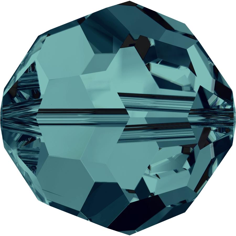 glasperlen-zum-auffadeln-von-swarovski-elements-rund-8mm-indicolite-restposten-8-stuck