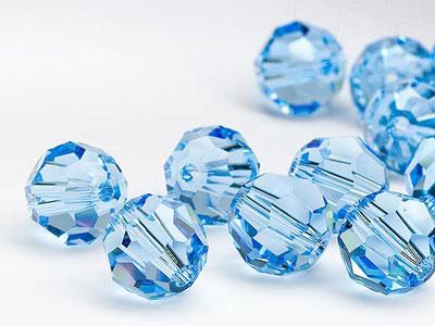 glasperlen-zum-auffadeln-von-swarovski-elements-rund-8mm-aquamarine-288-stuck