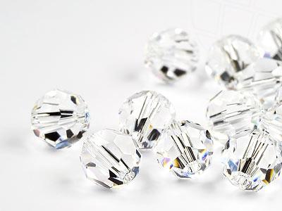 glasperlen-zum-auffadeln-von-swarovski-elements-rund-20mm-crystal-1-stuck