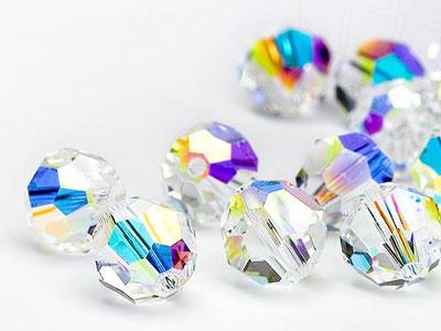 glasperlen-zum-auffadeln-von-swarovski-elements-rund-8mm-crystal-ab-12-stuck