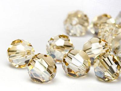 glasperlen-zum-auffadeln-von-swarovski-elements-rund-8mm-crystal-golden-shadow-12-stuck