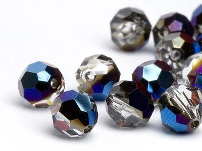 glasperlen-zum-auffadeln-von-swarovski-elements-rund-3mm-crystal-metallic-blue-48-stuck