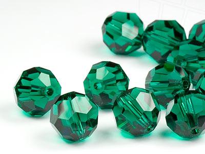 glasperlen-zum-auffadeln-von-swarovski-elements-rund-8mm-emerald-288-stuck