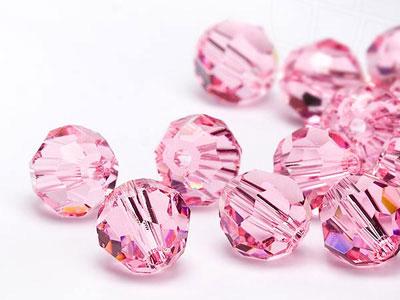 glasperlen-zum-auffadeln-von-swarovski-elements-rund-10mm-light-rose-144-stuck