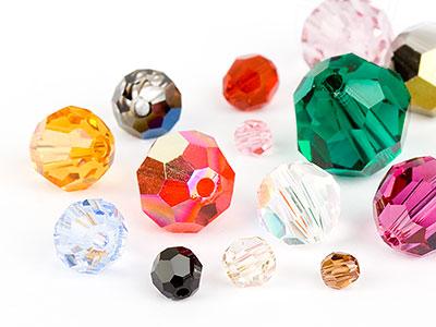 glasperlen-zum-auffadeln-von-swarovski-elements-rund-color-multi-size-mix-152-stuck