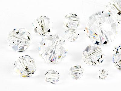 glasperlen-zum-auffadeln-von-swarovski-elements-rund-crystal-mega-multi-size-mix-200-stuck