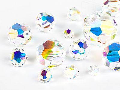glasperlen-zum-auffadeln-von-swarovski-elements-rund-crystal-ab-mega-multi-size-mix-200-stuck