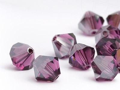 glasperlen-zum-auffadeln-von-swarovski-elements-doppelkegel-3mm-amethyst-satin-1440-stuck-10-gro