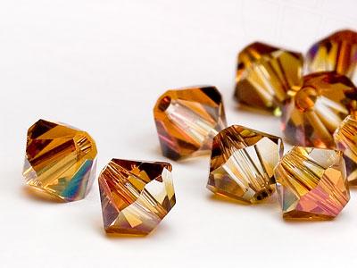 glasperlen-zum-auffadeln-von-swarovski-elements-doppelkegel-3mm-crystal-copper-1440-stuck-10-gro