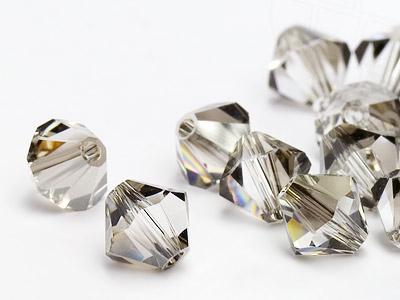 glasperlen-zum-auffadeln-von-swarovski-elements-doppelkegel-4mm-crystal-satin-1440-stuck-10-gro