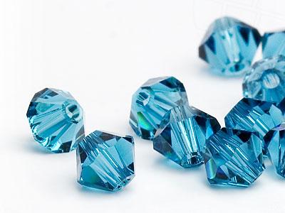 glasperlen-zum-auffadeln-von-swarovski-elements-doppelkegel-5mm-indicolite-720-stuck-5-gross-