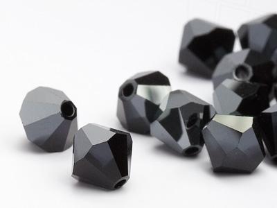 glasperlen-zum-auffadeln-von-swarovski-elements-doppelkegel-5mm-jet-hematite-720-stuck-5-gross-