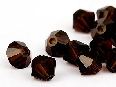 glasperlen-zum-auffadeln-von-swarovski-elements-doppelkegel-5mm-mocca-720-stuck-5-gross-