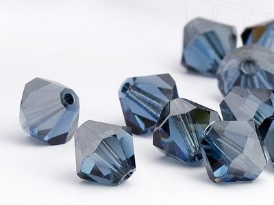 glasperlen-zum-auffadeln-von-swarovski-elements-doppelkegel-4mm-montana-satin-1440-stuck-10-gro