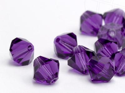 glasperlen-zum-auffadeln-von-swarovski-elements-doppelkegel-5mm-purple-velvet-720-stuck-5-gross