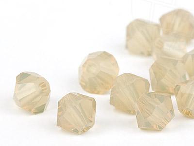 glasperlen-zum-auffadeln-von-swarovski-elements-doppelkegel-5mm-sand-opal-720-stuck-5-gross-