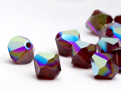 glasperlen-zum-auffadeln-von-swarovski-elements-doppelkegel-5mm-siam-ab-720-stuck-5-gross-