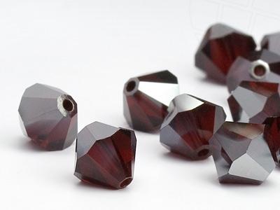 glasperlen-zum-auffadeln-von-swarovski-elements-doppelkegel-5mm-siam-satin-720-stuck-5-gross-