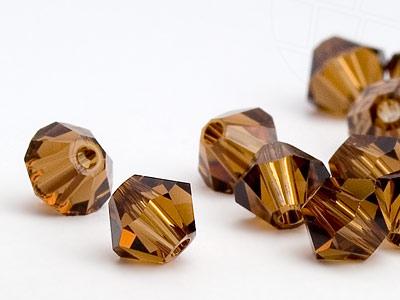 glasperlen-zum-auffadeln-von-swarovski-elements-doppelkegel-5mm-smoked-topaz-720-stuck-5-gross-