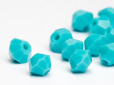 glasperlen-zum-auffadeln-von-swarovski-elements-doppelkegel-5mm-turquoise-720-stuck-5-gross-