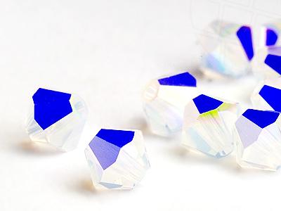 glasperlen-zum-auffadeln-von-swarovski-elements-doppelkegel-4mm-white-opal-ab-1440-stuck-10-gro