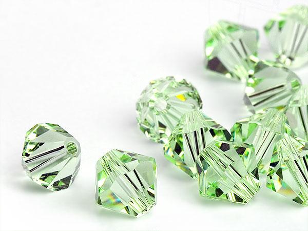 glasperlen-zum-auffadeln-von-swarovski-elements-doppelkegel-5mm-chrysolite-720-stuck-5-gross-