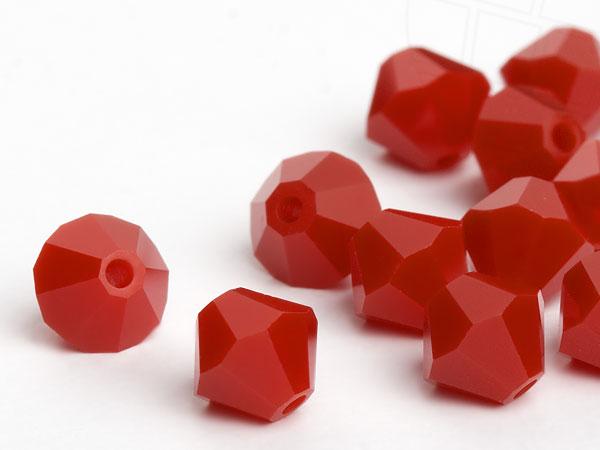 glasperlen-zum-auffadeln-von-swarovski-elements-doppelkegel-3mm-dark-red-coral-1440-stuck-10-gro
