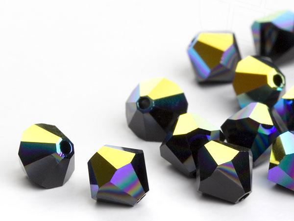 glasperlen-zum-auffadeln-von-swarovski-elements-doppelkegel-5mm-jet-ab-720-stuck-5-gross-