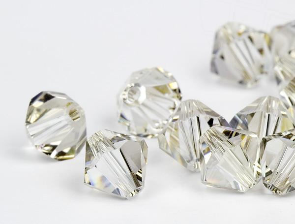 glasperlen-zum-auffadeln-von-swarovski-elements-doppelkegel-5mm-crystal-silver-shade-720-stuck-