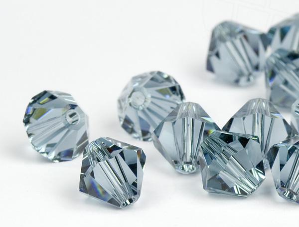 glasperlen-zum-auffadeln-von-swarovski-elements-doppelkegel-5mm-indian-sapphire-720-stuck-5-gro