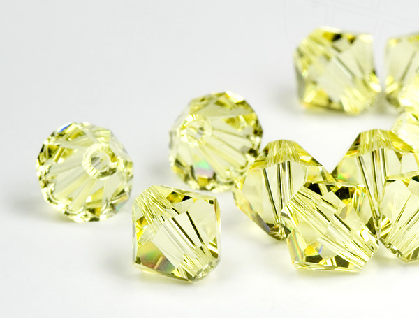 glasperlen-zum-auffadeln-von-swarovski-elements-doppelkegel-5mm-jonquil-720-stuck-5-gross-