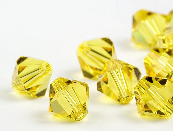 glasperlen-zum-auffadeln-von-swarovski-elements-doppelkegel-5mm-light-topaz-720-stuck-5-gross-