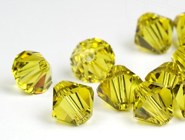 glasperlen-zum-auffadeln-von-swarovski-elements-doppelkegel-5mm-lime-720-stuck-5-gross-