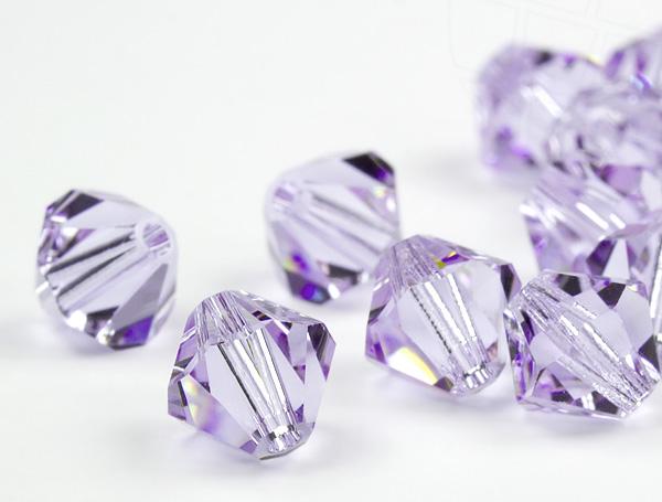 glasperlen-zum-auffadeln-von-swarovski-elements-doppelkegel-5mm-violet-720-stuck-5-gross-