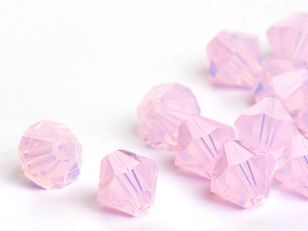 glasperlen-zum-auffadeln-von-swarovski-elements-doppelkegel-5mm-rose-water-opal-720-stuck-5-gro