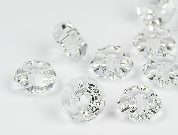 rondelle-von-swarovski-elements-6-0mm-crystal-24-stuck