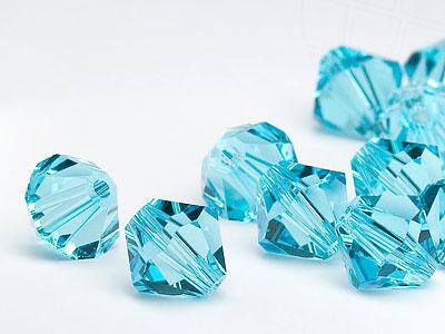 glasperlen-zum-auffadeln-von-swarovski-elements-doppelkegel-5mm-light-turquoise-720-stuck-5-gro