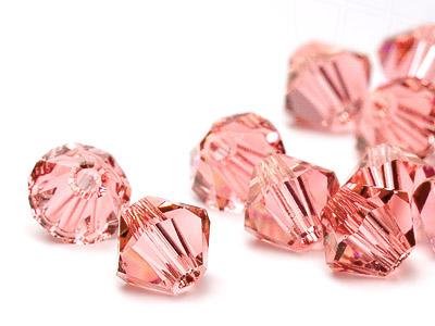 glasperlen-zum-auffadeln-von-swarovski-elements-doppelkegel-5mm-rose-peach-720-stuck-5-gross-