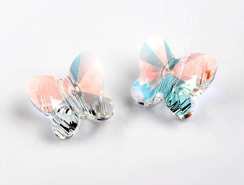 glasperlen-zum-auffadeln-von-swarovski-elements-schmetterling-6mm-crystal-ab-360-stuck
